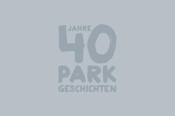 40jahre_featured-image_platzhalter
