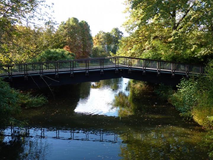Brücke 1.SB