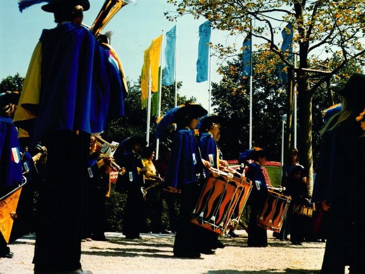 BGS_Luisenpark Farbfotos 2